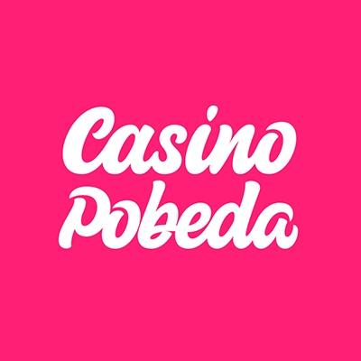 casino pobeda free