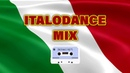 Italodance Mix 2004 3