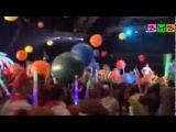 Супер Диско 90х вместе с  SMS DANCE STUDIO