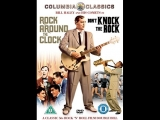 Bill Haley &amp His Comets - Rock Around The Clock (1956)