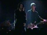 Mark Lanegan - Last One in the World &amp Bell Black Ocean 1998-11-19 Showbox, Seattle, WA