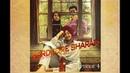 Hardcore Sharabi (Episode 4) Web Series | Kunwar Raj Singh | White Hill Studios
