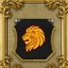 Орден СВОБОДНЫХ