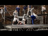 Видео к фильму «В ритме сердца» (2011): Трейлер (дублированный)