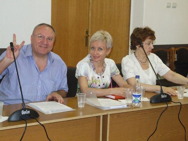 Детская поликлиника югорск регистратура телефон