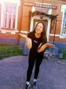Ирина Филиппова фото #22