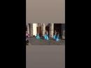 Межансе Настя, а Маша танцует первый раз💃🏼💃🏼✨✨❤️❤️🔥🔥🔥