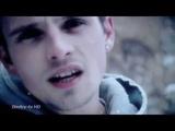 Никита Малинин - Никому тебя не отдам -Dmitry-tv HD-
