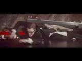 Крутой клип Kingsmen от Vordeel