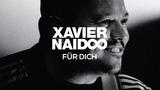 Xavier Naidoo - F