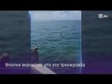 Скоростная рыбалка