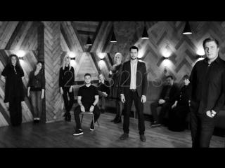 Премьера клипа! Артисты Кемерова - Дыши (40 дней со дня трагедии в Кемерово)