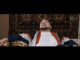 3 серия. NL International и Роман Юнусов, резидент Comedy Club