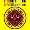 DAZ Machine