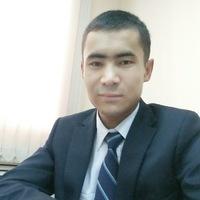 Еркебулан Аманкулов