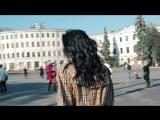 Loc-Dog - Мне Уже Пора (Prod. by Scady) Премьера 2018