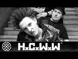 STRUM 101 - CHECKMATE - HARDCORE WORLDWIDE (OFFICIAL D.I.Y. VERSION HCWW)