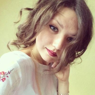 Татьяна Роззувайло