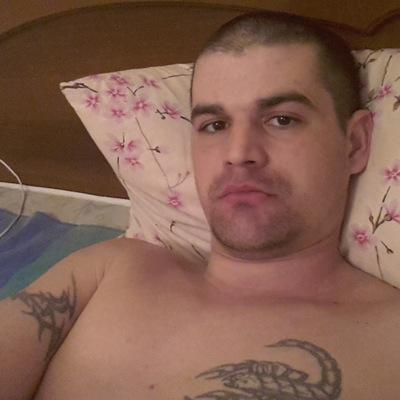 Акв Шкилёв, id199800531