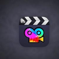 скачать приложение кукольная мультипликация для андроид - фото 11