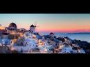 Славная Греция | Греческий день