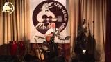 04 Пьеро Владимир Колесников Концерт в Клубе 'Белый ворон' 15 05 2014