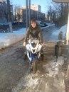 Андрей Афанасьев фото #50