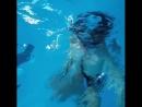 Сегодня учились нырять, Тёме понравилось! пловец плавание бассейн sport swimming swim hocheyplayer hockey вода лёд i