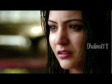 Ali Zafar & Priyanka, Ranbir & Anushka | Bhare Naina | Requested
