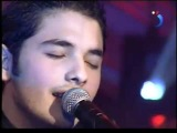 The PopStar Ramy Ayach Shteatellak