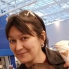 Natalya Shepeleva