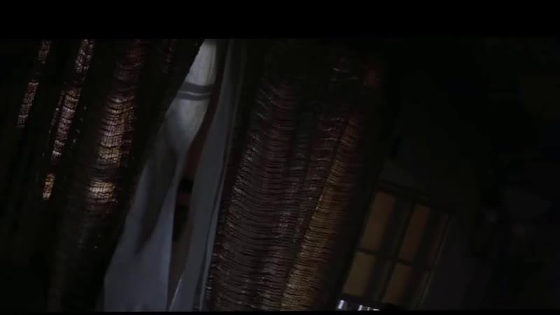 Антонио Вивальди. Шторм (Ванесса Мей). A...ssa May). (720p).mp4