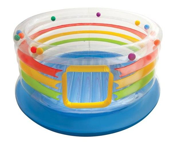 современные игрушки для мальчика 7 лет