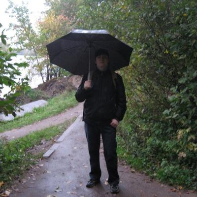 Тимофей Лубянов, 29 августа 1989, Москва, id149347200