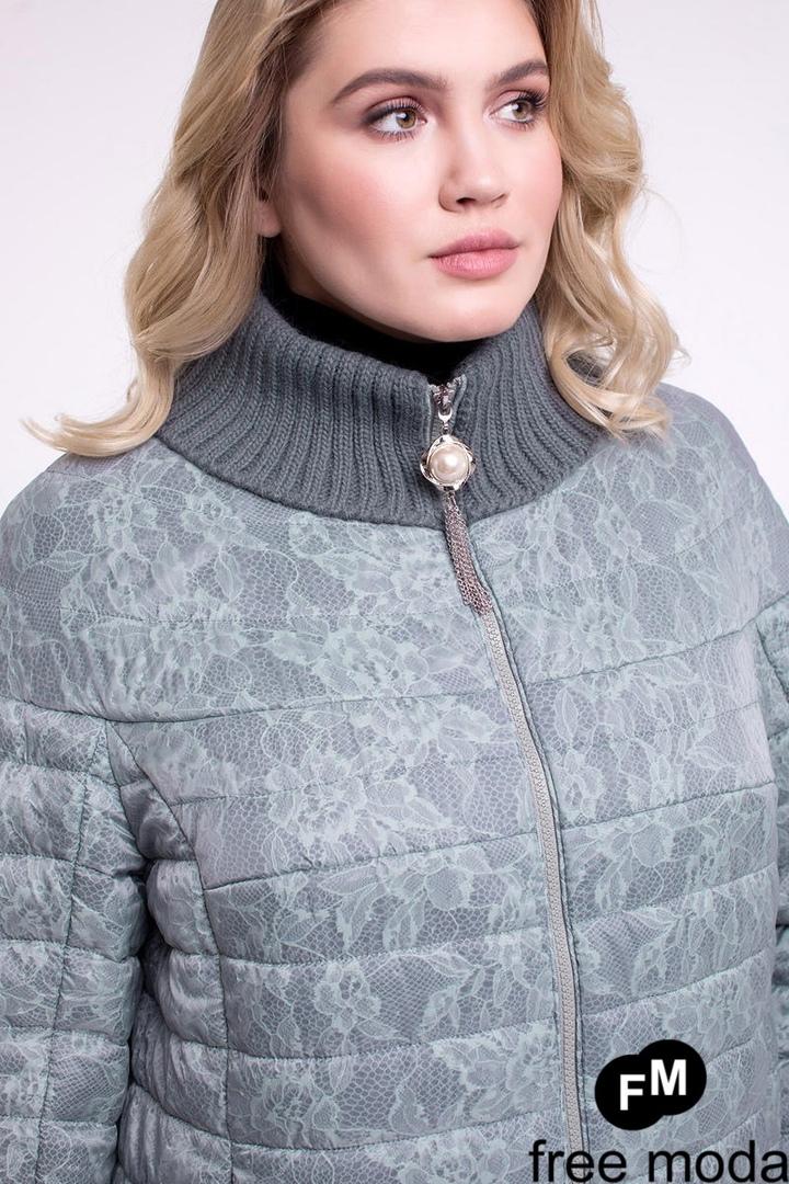 Куртки, Пальто, Жилеты демисезонные, Осень/Весна