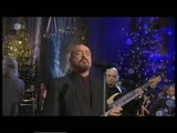 Ian Anderson and Band At Monastery Maria Laach Andernach (Koblenz), Germany 2006