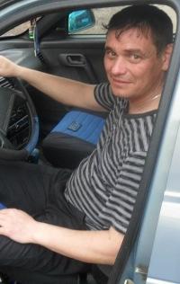 Расих Галимов, 9 августа 1975, Нефтекамск, id146326600