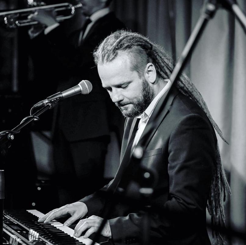 Андрей Богомолов | Минск