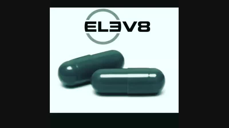 Что дает Elev8 и Ассеler8