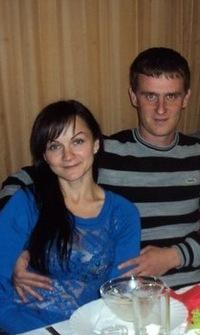 Александр Пархоменко, 29 ноября , Луганск, id108520168