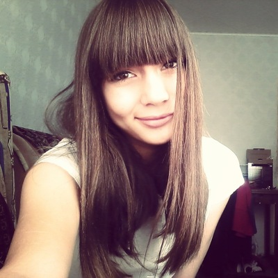 Эльмира Хасанова, 29 октября , Челябинск, id48556051