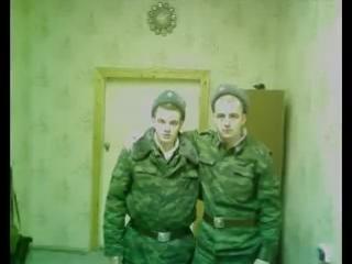 В/ч.53609учебка Ковров,и в\ч31786 6 Берлинский полк г.Курск...........