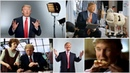 Top 11 Funniest Donald Trump Commercials In History of USA