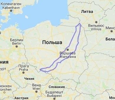 Больше, чeм вы себе прeдставляете: Гид из Иркутска показала, насколько велик Байкал.
