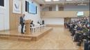Состоялась региональная конференция Общероссийского народного фронта