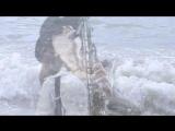 Claude Ciari Мелодия небес волна и саксофон