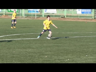 Карелия - Волхов  ( 3 - 0 ) вторая игра.