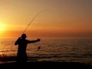 Русская рыбалка 4 Турниры Розыгрыши Сладкие призы