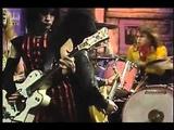 New York Dolls LIVE 1973 - Bad Girl