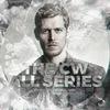 Сериалы канала The CW